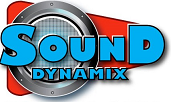 Sound Dynamix Disc Jockey Services, Woodstock, Ontario